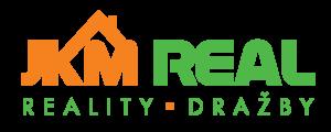 JKMREAL_logo-01